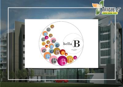 Bella B Hotel Bangkok