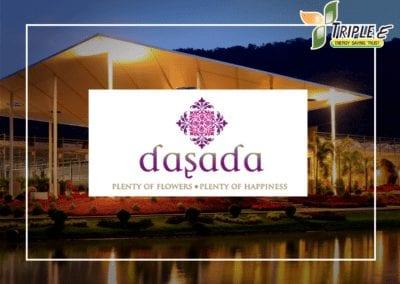 Dasada Resort