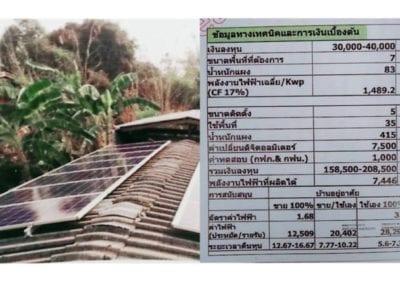 solar1100-768x432